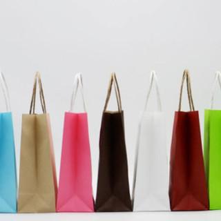 paper-bag---onepaperbox6.jpg
