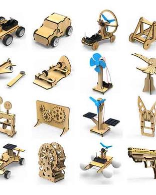 diy-wooden-kits-from-Panda-Crafty-.jpg