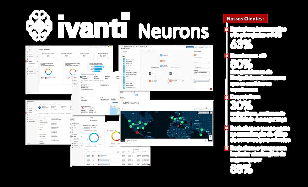 Ivanti Neurons.png