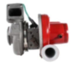ISX variable geometry turbocharger.jpg