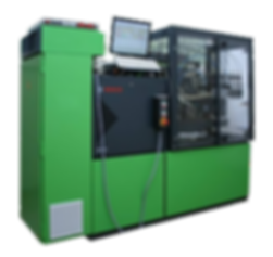 BOSCH_EPS-815_Test Bench.png