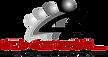 Logo4Dealpadrao.png