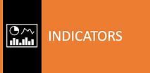 INDICATORS.png