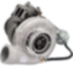 Turbo_8S03-200-488_OL.png