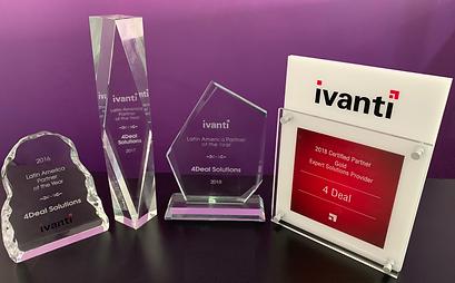 Premios Ivanti.png