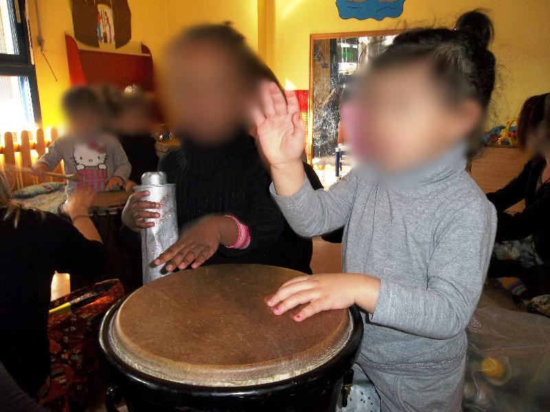 éveil musical percussions enfants.JPG