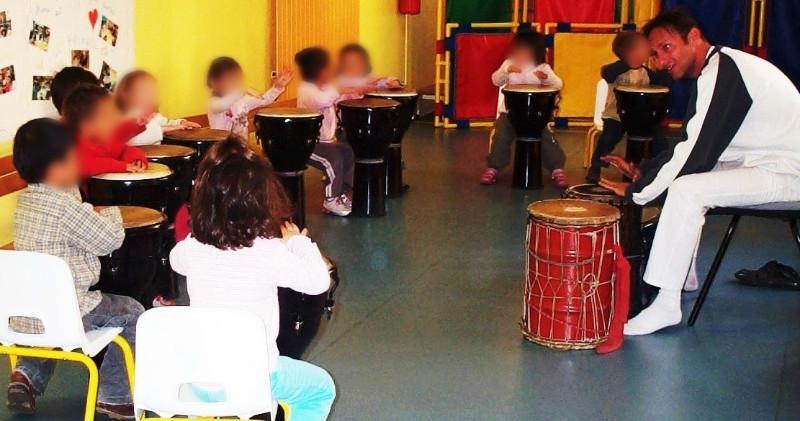 atelier découverte des percussions.jpg
