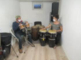 atelier_afrocubain_Mélissa_et_Philippe.