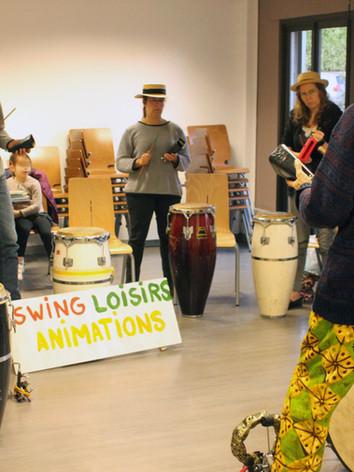 cours de campanas cloches afrocubaines sur Nice.jpg