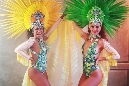danseuse-samba5.jpg
