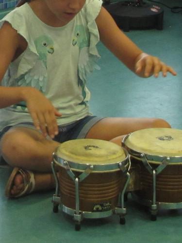 cours bongos enfants.jpg