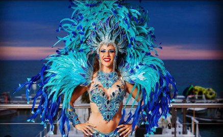 danseuse-samba3.jpg