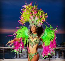 danseuse-samba2.jpg