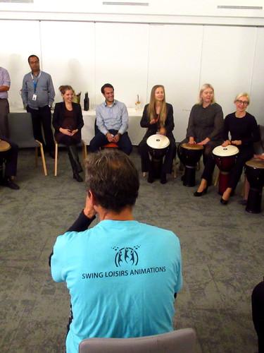 teambuilding percussions Amadeus.jpg