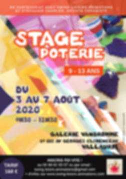 affiche stage poterie.jpg