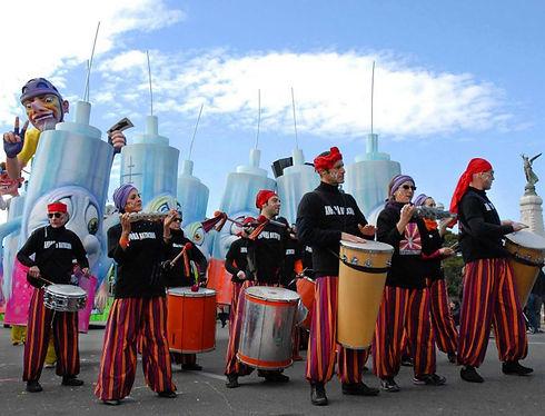 vignette-carnaval.jpg