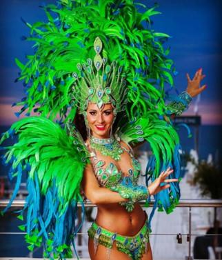 danseuse-samba.jpg