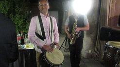 D sax percussions.jpg
