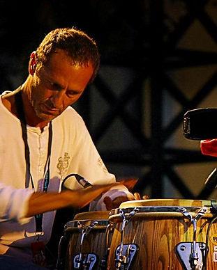 Cumino percussions.jpg