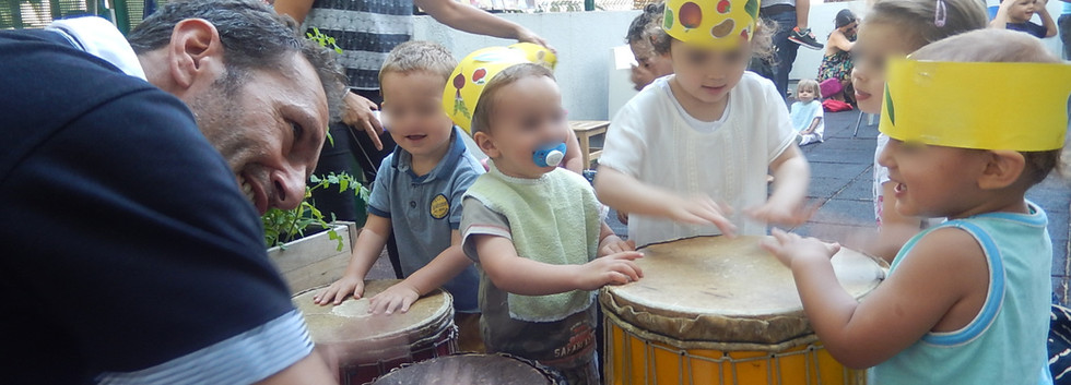 éveil musical maternels percussions.jpg