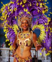 danseuse-samba4.jpg
