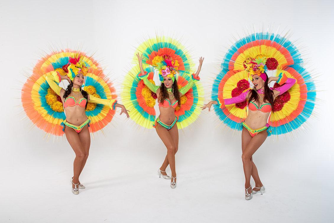 Danseuses Swing Cabaret.jpg