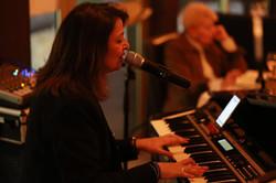 sarahsong piano