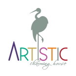 LOGO ARTISTIC CHARMING PNG.png