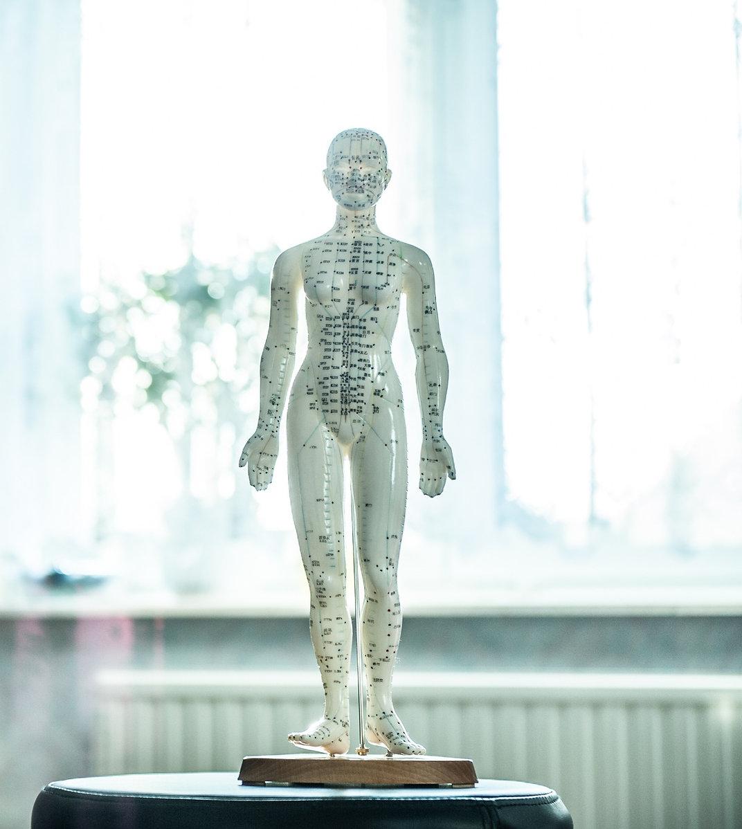 osteopathy-1207800_redigerad.jpg