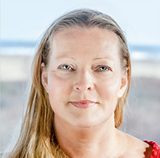 Anni (1).png