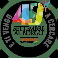 Settembre al Borgo, a Casertavecchia al via la 49esima edizione diretta da Enzo Avitabile