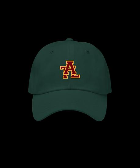 ATL Dad Hats