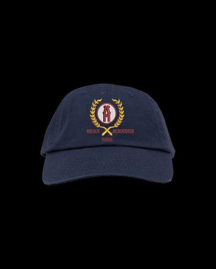 Academy Dad Hats