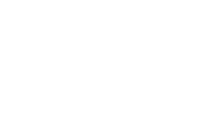 CLOCK WHITE-01.png