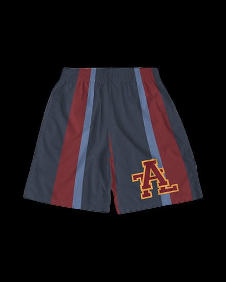 Academy Gym Shorts