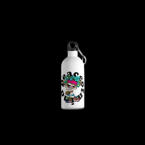peaceofmind bottle