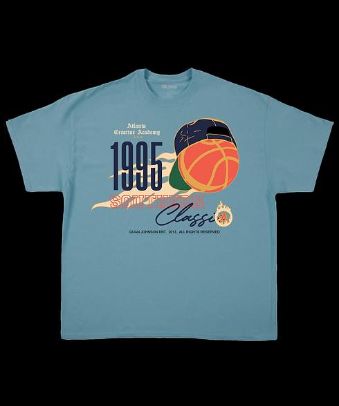 Southern_Classic_Blue_Shirt.png