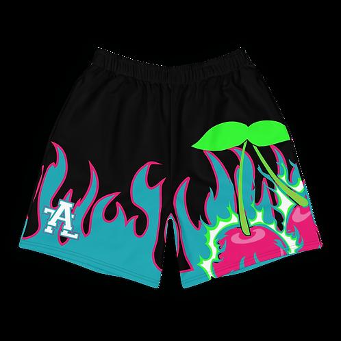Legend Nascar Shorts