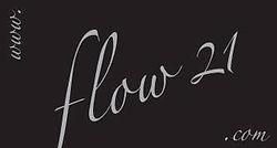 flow21.jpg