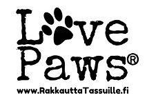 lovepaws.jpg