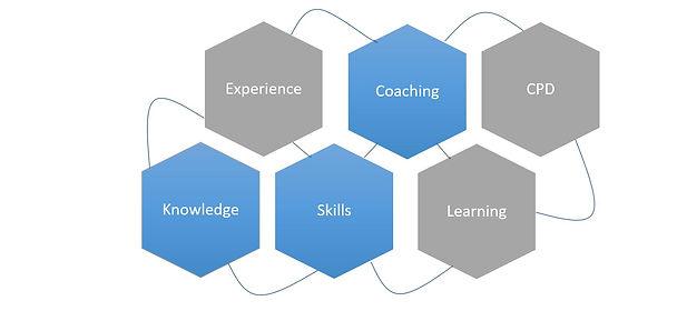 Teaching staff.JPG