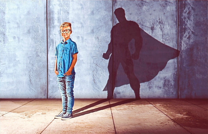 Child%20with%20superhero%20shadow_edited