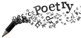 Poetry.jfif