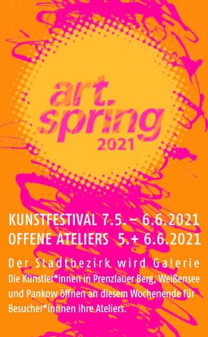 Artspring 2021.jpg