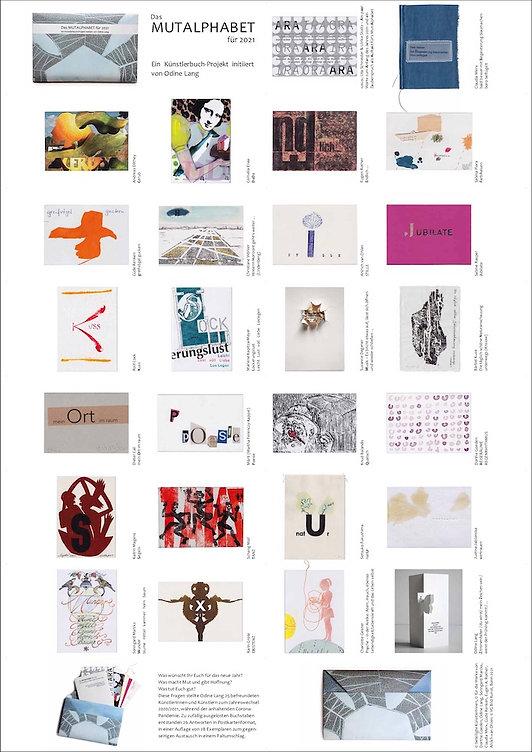 Plakat-Mutalphabet+Rand.jpg