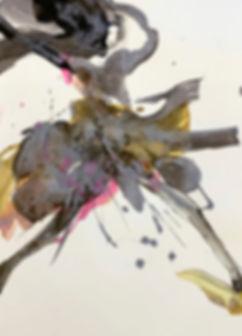 Tanz3-mittel-RGB.jpg
