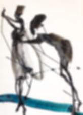 zwei_Tänzer.jpg