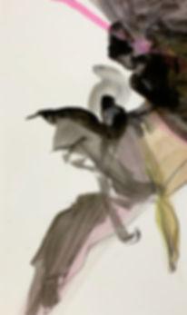 Tanz2neu-RGB.jpg