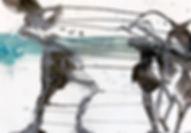 Tanz-Kreaturen1.jpg