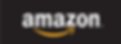 amazon-dark-logo-png-transparent_edited_